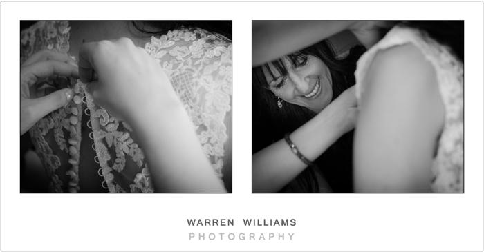 Warren Williams Photography-11