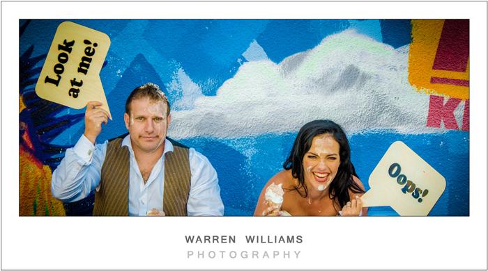 Warren Williams Photography-2