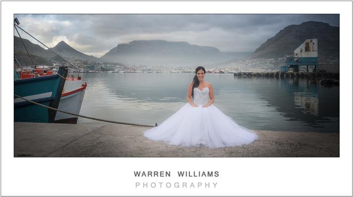 Popular Jewish wedding Photographers Cape Town