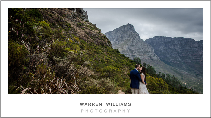 Warren Williams Photography-23