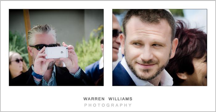Warren Williams Photography-25