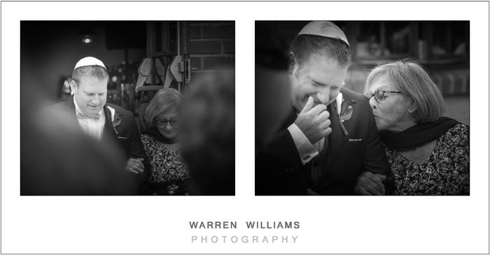 Warren Williams Photography-39