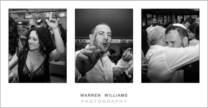 Warren Williams Photography-4