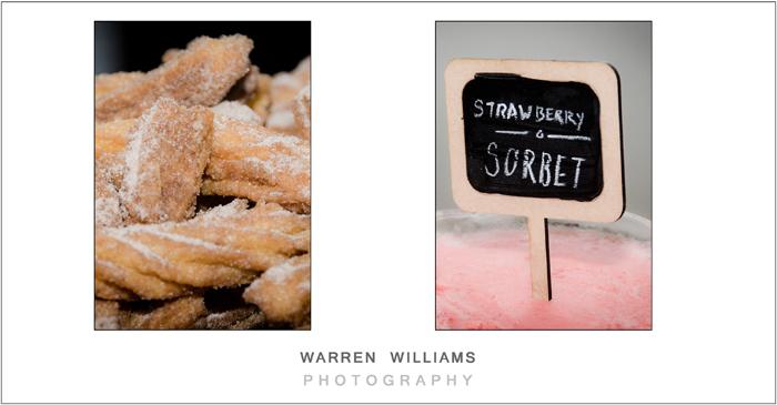 Carolyn Singer Warren Williams Photography