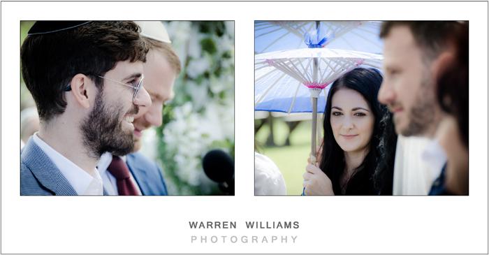Warren Williams Photography-44