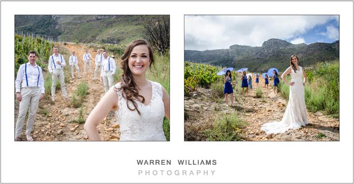 Warren Williams Photography-48