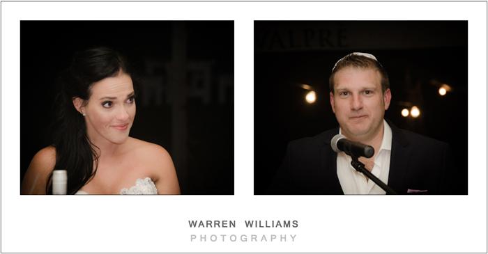 Warren Williams Photography-51