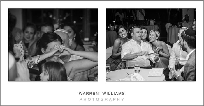 Warren Williams Photography-57