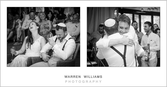 Warren Williams Photography-66