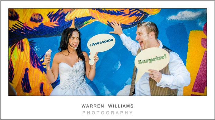 Warren Williams Photography-8