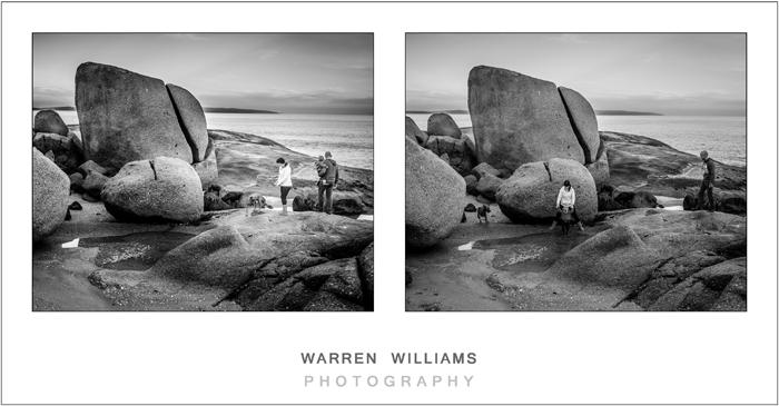 Cape Town's best family photographer Warren Williams