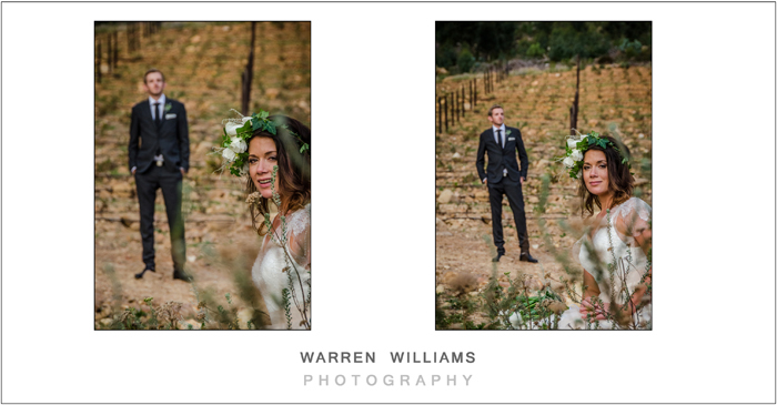 Warren Williams Photography-32