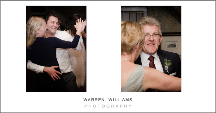 Warren Williams Photography-35