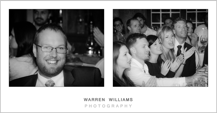 Warren Williams Photography-37