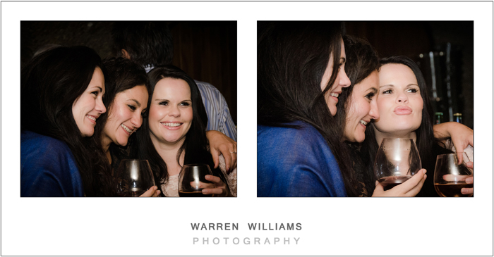 Warren Williams Photography-47