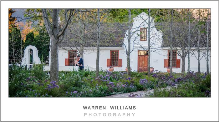 warren-williams-photography-1