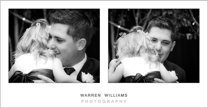 warren-williams-photography-10