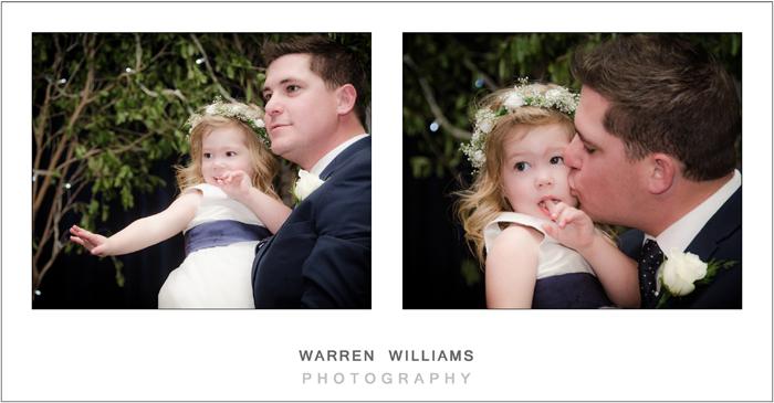 warren-williams-photography-11