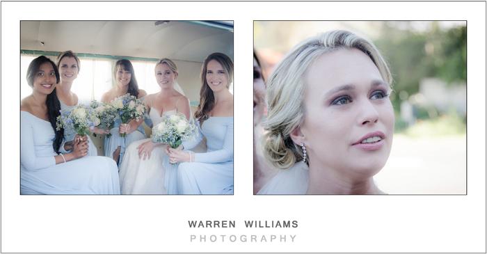 warren-williams-photography-12