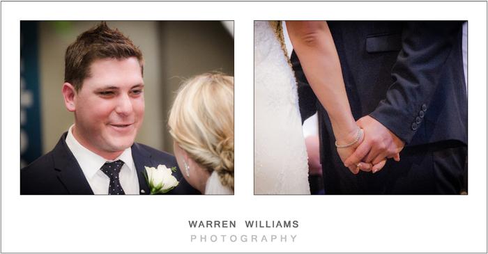 warren-williams-photography-13