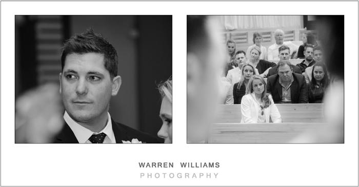 warren-williams-photography-14