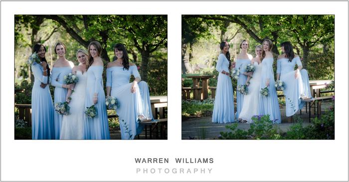warren-williams-photography-16