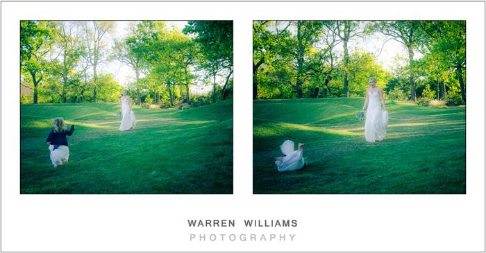 warren-williams-photography-17