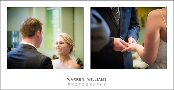 warren-williams-photography-19