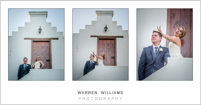 warren-williams-photography-2