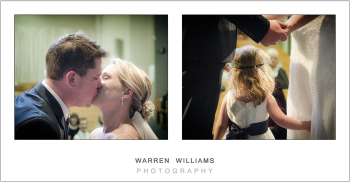 warren-williams-photography-20