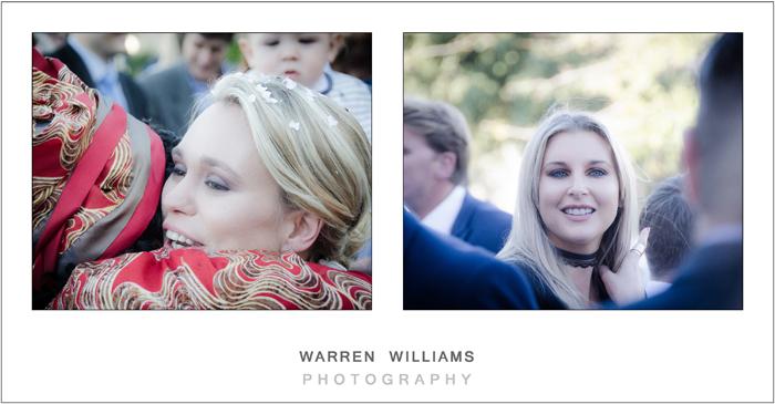 warren-williams-photography-22