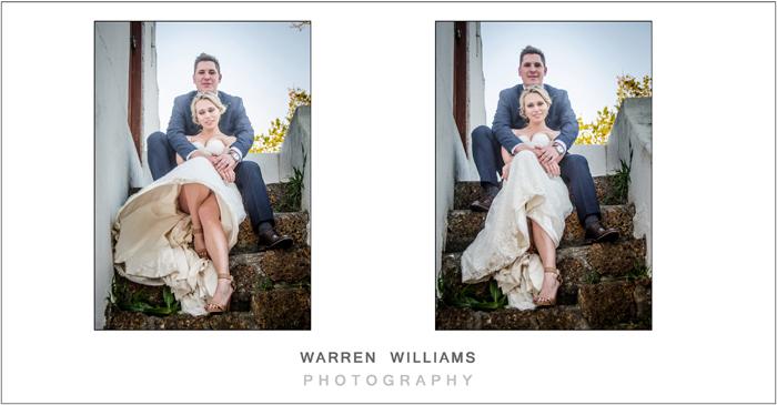 warren-williams-photography-28