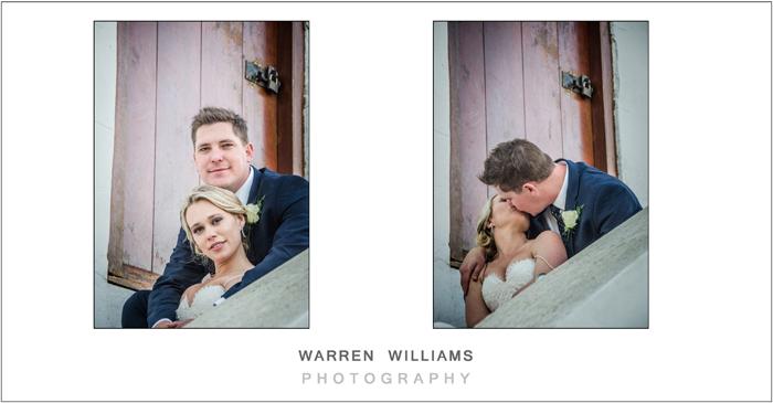 warren-williams-photography-29