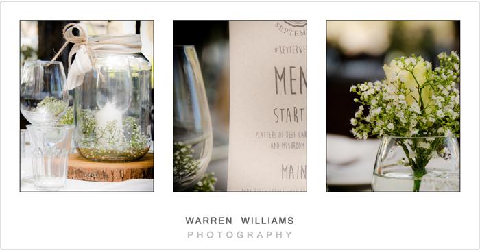 warren-williams-photography-31