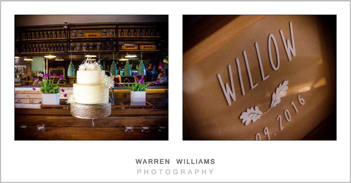 warren-williams-photography-34