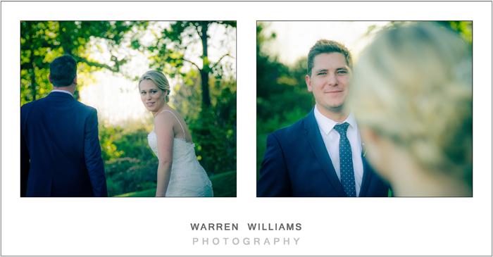 warren-williams-photography-37