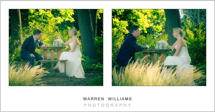 warren-williams-photography-38