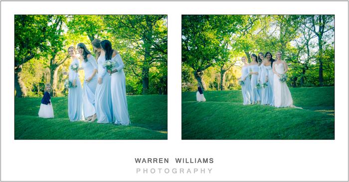 warren-williams-photography-39