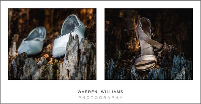warren-williams-photography-4