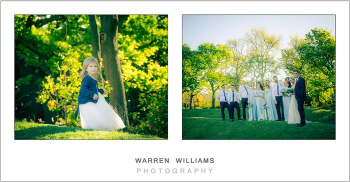 warren-williams-photography best cape town wedding photographers