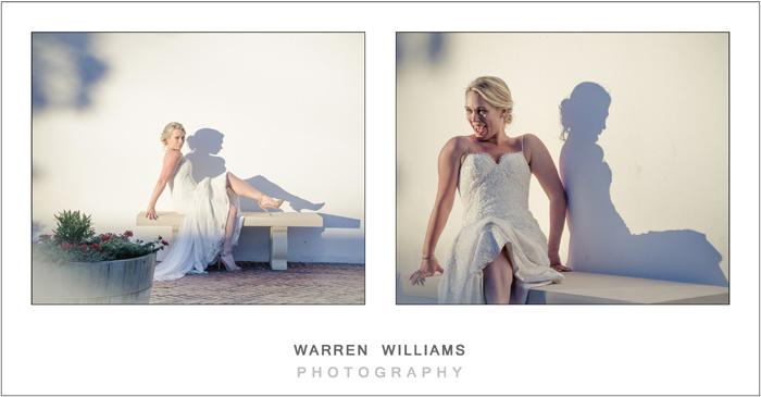 warren-williams-photography-45