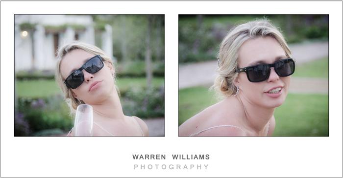 warren-williams-photography-47