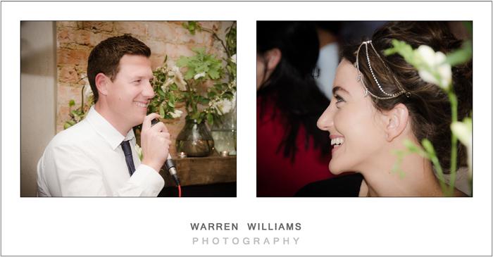 warren-williams-photography-49