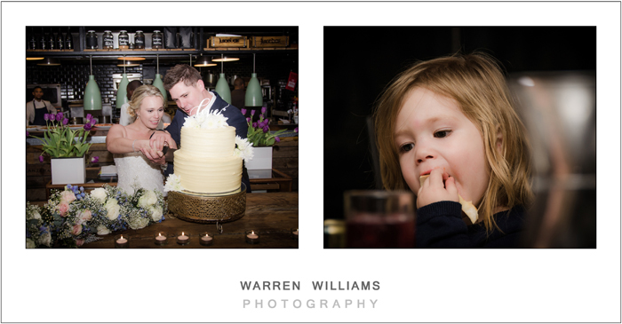 warren-williams-photography-50