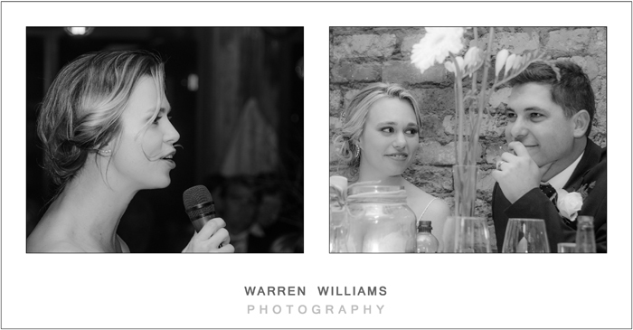 warren-williams-photography-55