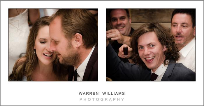 warren-williams-photography-56