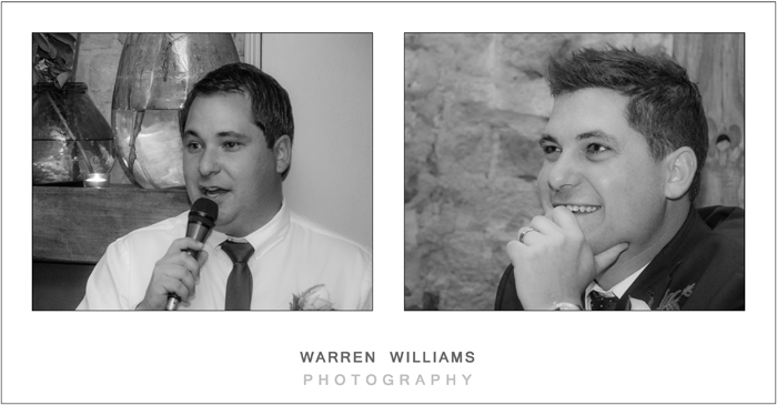 warren-williams-photography-57