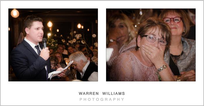 warren-williams-photography-58
