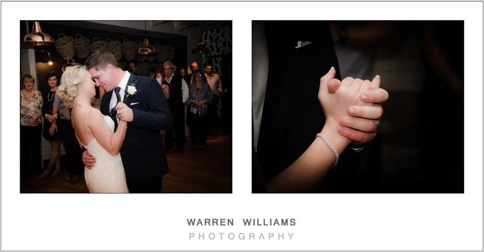 warren-williams-photography-60