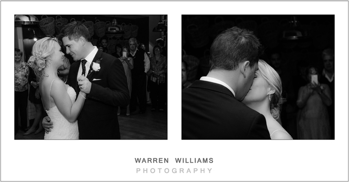 warren-williams-photography-61
